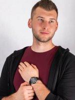Zegarek klasyczny Pierre Ricaud Pasek P60030.Y217QF - duże 4