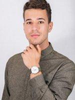 Zegarek klasyczny Pierre Ricaud Pasek P60036.5823QF - duże 4