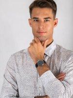 Zegarek klasyczny Pierre Ricaud Pasek P91074.5217Q - duże 4