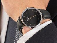 Zegarek klasyczny Pierre Ricaud Pasek P91078.5254Q - duże 6
