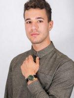 Pierre Ricaud P97215.1210Q zegarek męski Pasek