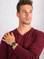 Zegarek klasyczny Pierre Ricaud Pasek P97219.9234QF - duże 4
