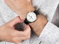 Zegarek klasyczny Pierre Ricaud Pasek P97229.5223Q - duże 6