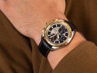 Zegarek klasyczny Pierre Ricaud Pasek P97235.2217QF - duże 6