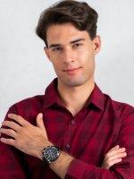 Zegarek klasyczny Pierre Ricaud Pasek P97236.Y214CH - duże 4