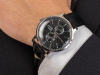 Zegarek klasyczny Pierre Ricaud Pasek P97256.5214QF - duże 6