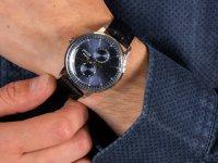 Pierre Ricaud P97256.5215QF zegarek klasyczny Pasek