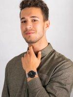 Police PL.15923JSTB-02MM zegarek męski Bransoleta