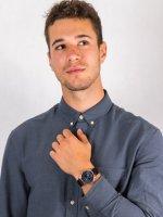 Pulsar PN4044X1 zegarek męski Klasyczne