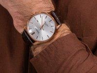 Pulsar PS9426X1 zegarek klasyczny Klasyczne