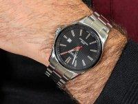Pulsar PS9605X1 zegarek klasyczny Klasyczne