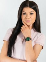Puma P1026 zegarek damski Reset