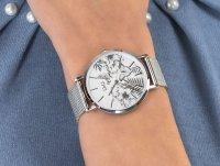QQ QA20-231 zegarek klasyczny Damskie
