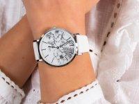 Zegarek klasyczny QQ Damskie QA20-301 - duże 6