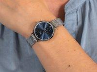 Zegarek klasyczny QQ Damskie QA97-212 - duże 6