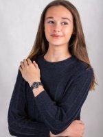 QQ QC15-305 zegarek dla dzieci Dla dzieci