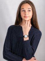 QQ QC15-334 zegarek dla dzieci Dla dzieci