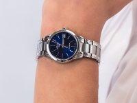 Zegarek klasyczny Roamer Superior 508856.41.45.50 - duże 6