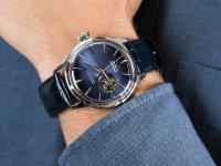 Seiko SSA405J1 zegarek klasyczny Presage