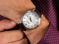 Zegarek klasyczny Seiko Classic SGEH83P1 - duże 6