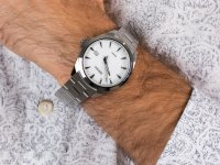 Zegarek klasyczny Seiko Classic SUR205P1 - duże 6