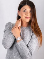 Zegarek klasyczny Seiko Presage SRP839J1 - duże 4