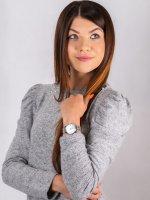 Seiko SRP841J1 zegarek damski Presage