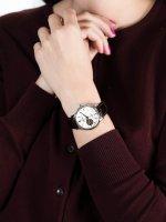 Seiko SSA781J1 damski zegarek Presage pasek