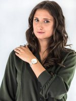 Sekonda SEK.2561 zegarek damski Fashion
