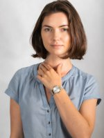 Skagen SKW2128 zegarek damski Ancher