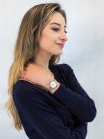 Zegarek klasyczny Skagen Anita SKW2648 Anita - duże 4