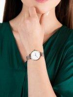 Skagen SKW2749 damski zegarek Anita bransoleta