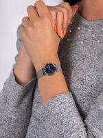 Skagen SKW2920 damski zegarek Freja bransoleta