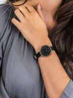 Skagen SKW2354 damski zegarek Hagen pasek