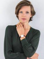 Skagen SKW2356 zegarek damski Hagen