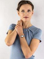 Zegarek klasyczny Skagen Hald SKW2441 HALD - duże 4