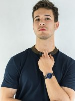 Zegarek klasyczny Skagen Holst SKW6237 HOLST - duże 4