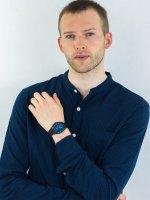 Zegarek klasyczny Skagen Holst SKW6450 HOLST - duże 4