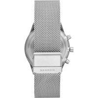 Skagen SKW6652 HOLST zegarek klasyczny Holst