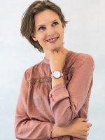 Skagen SKW2690 zegarek damski Karolina