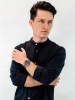 Skagen SKW6501 zegarek męski Kristoffer