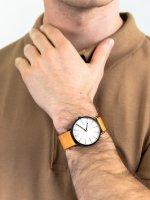 Zegarek klasyczny Skagen Signatur SKW6352 Signatur - duże 5