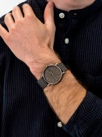 Zegarek klasyczny Skagen Signatur SKW6354 SIGNATUR - duże 5