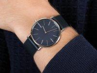 Zegarek klasyczny Skagen Signatur SKW6481 SIGNATUR TITANIUM - duże 6