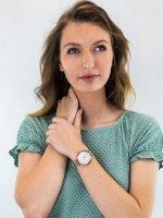 Skagen SKW2484 zegarek damski Tanja