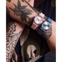 Swatch LP159 FAIRY CANDY zegarek klasyczny Originals Lady