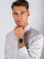 Zegarek klasyczny Timberland Allendale TBL.15638JS-02MM ALLENDALE - duże 4