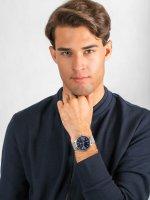 Zegarek klasyczny Timberland Allendale TBL.15638JS-03MM  ALLENDALE - duże 4