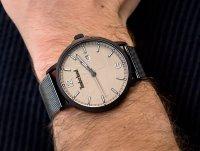 Zegarek klasyczny Timberland Coleridge TBL.15954JYU-79MM COLERIDGE - duże 6