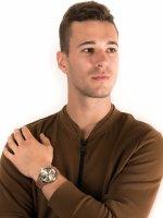Timberland TBL.15353JS-07 zegarek męski Mattison